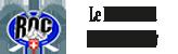 Roc-D'Orsay Logo